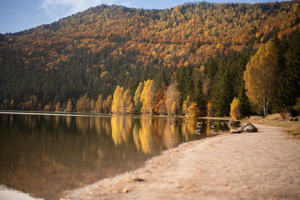 lacul-sfanta-ana-toamna-rowalk-2